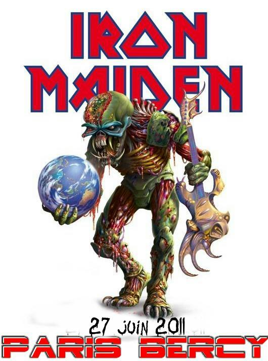 up the irons ^^ Final_20