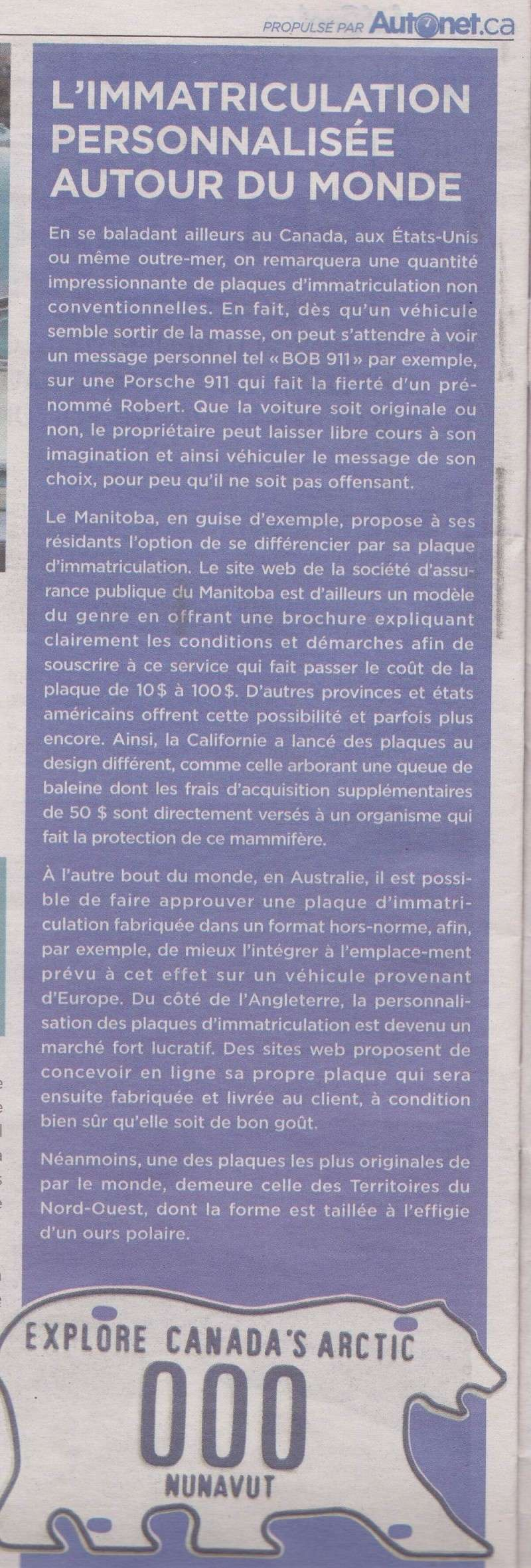 Immatriculation Personalisée Img10