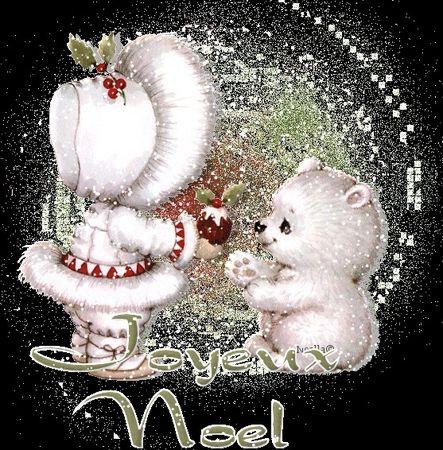Joyeux Noël 60217610
