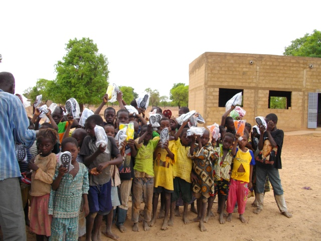 Mon filleul Burkinabe Imgp0111