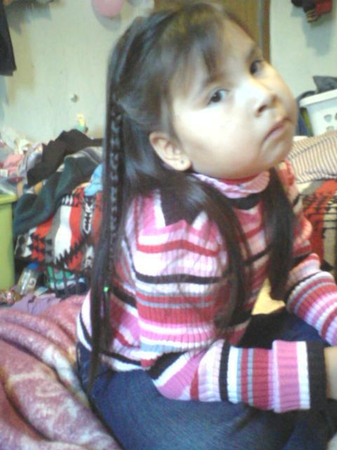 Ma filleule Lakota-Sioux - Page 3 L_9f6910