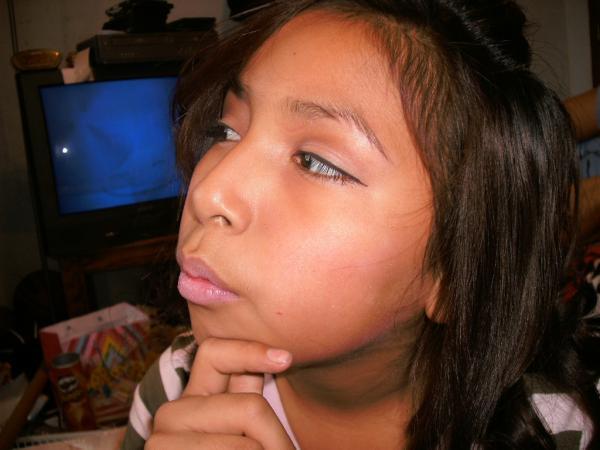 Ma filleule Lakota-Sioux - Page 3 L_b08a10