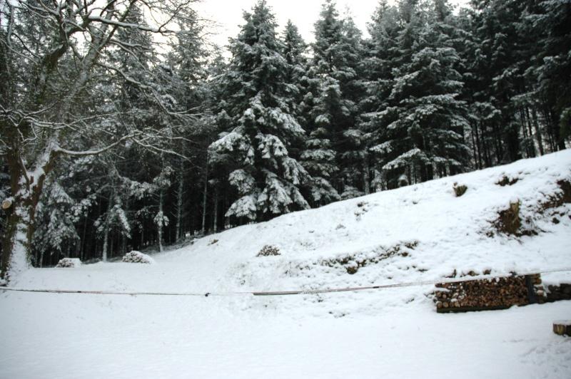 que de neige !! Carlin10
