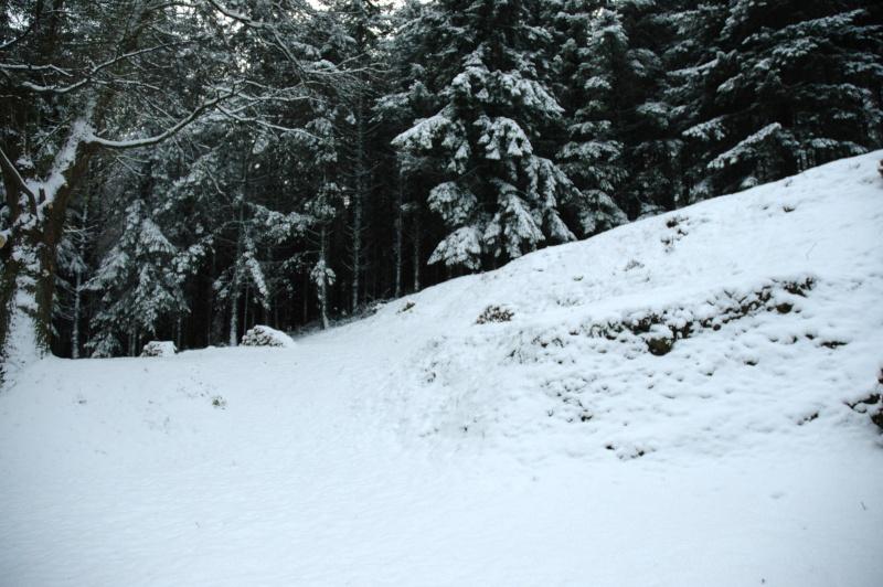 que de neige !! Carlin12
