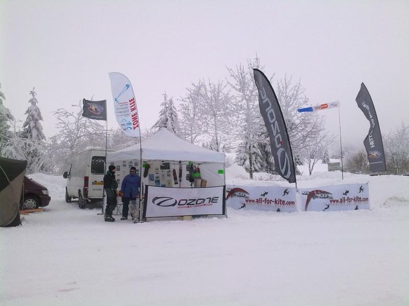 Fête de la Neige au Champs du Feu les 1er et 2 Février 2014 31012011