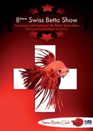 8me concours SBC, 29-31 mai, Moudon, Suisse Flyer_10