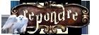 Règlement du Quidditch Rpondr10
