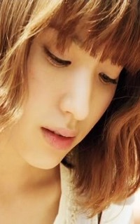 Hana Eun Kwon