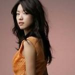 Hana Eun Kwon Ic110