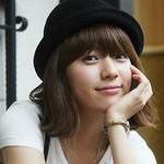 Hana Eun Kwon Ic310