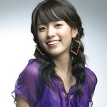 Hana Eun Kwon Ic413