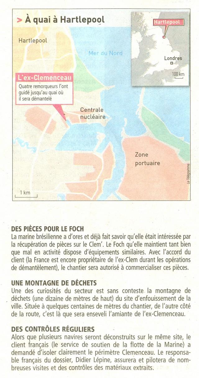 Démantèlement du Clemenceau et Colbert... - Page 12 00311