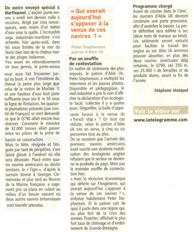 Démantèlement du Clemenceau et Colbert... - Page 12 00510