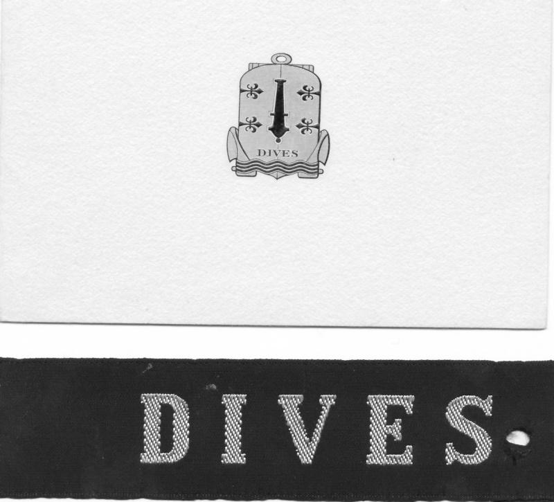 DIVES (BDC) - Page 4 Dives-10