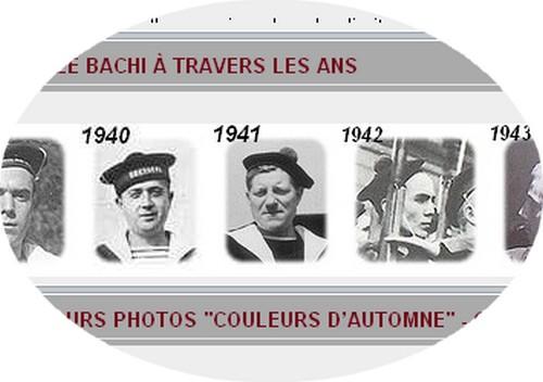 Le Bachi - Page 2 Gabin10