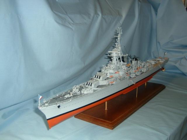 GEORGES LEYGUES (Croiseur) Gls00110