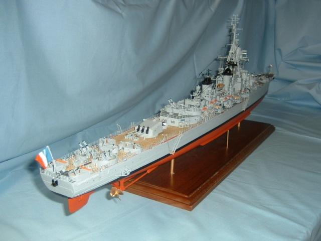 GEORGES LEYGUES (Croiseur) Gls00210