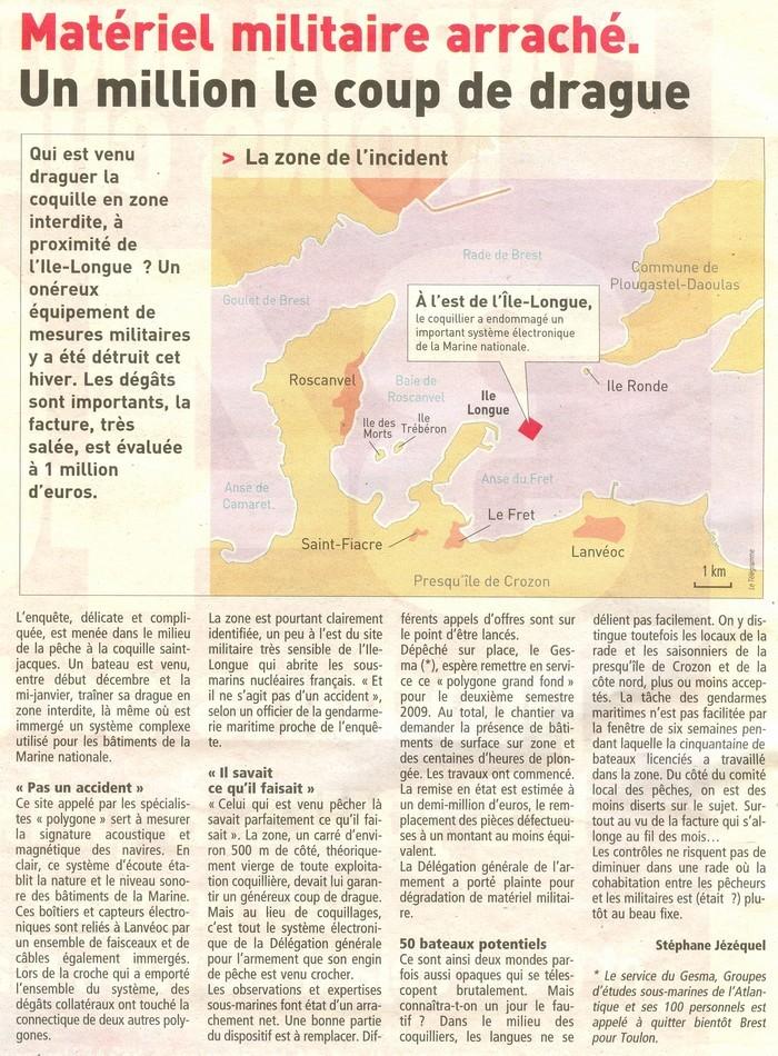 [Les bases de sous-marins] ILE LONGUE - Page 3 Ile_lo10
