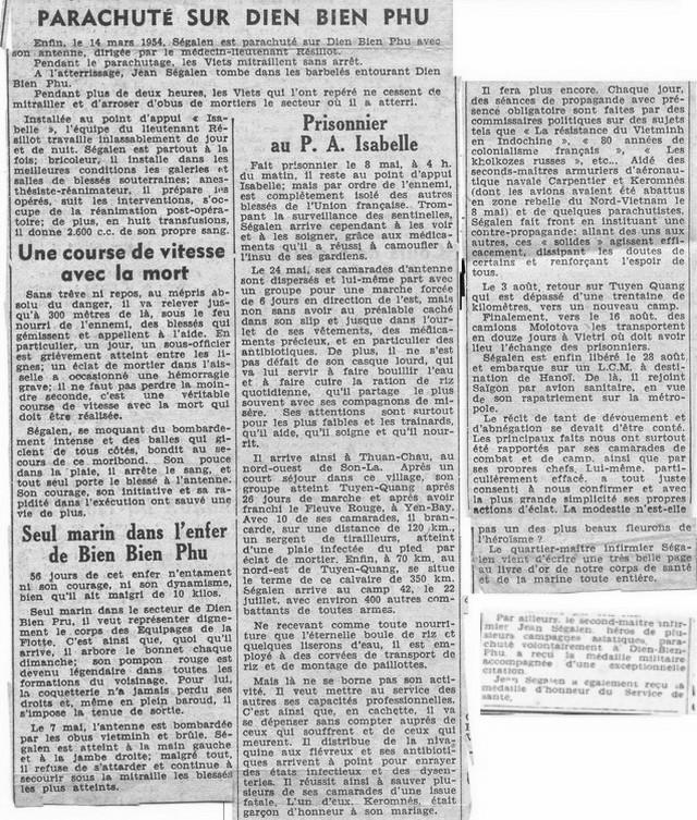 [ Histoires et histoire ] SEUL POMPON ROUGE à DIEN-BIEN-PHU J_saga11