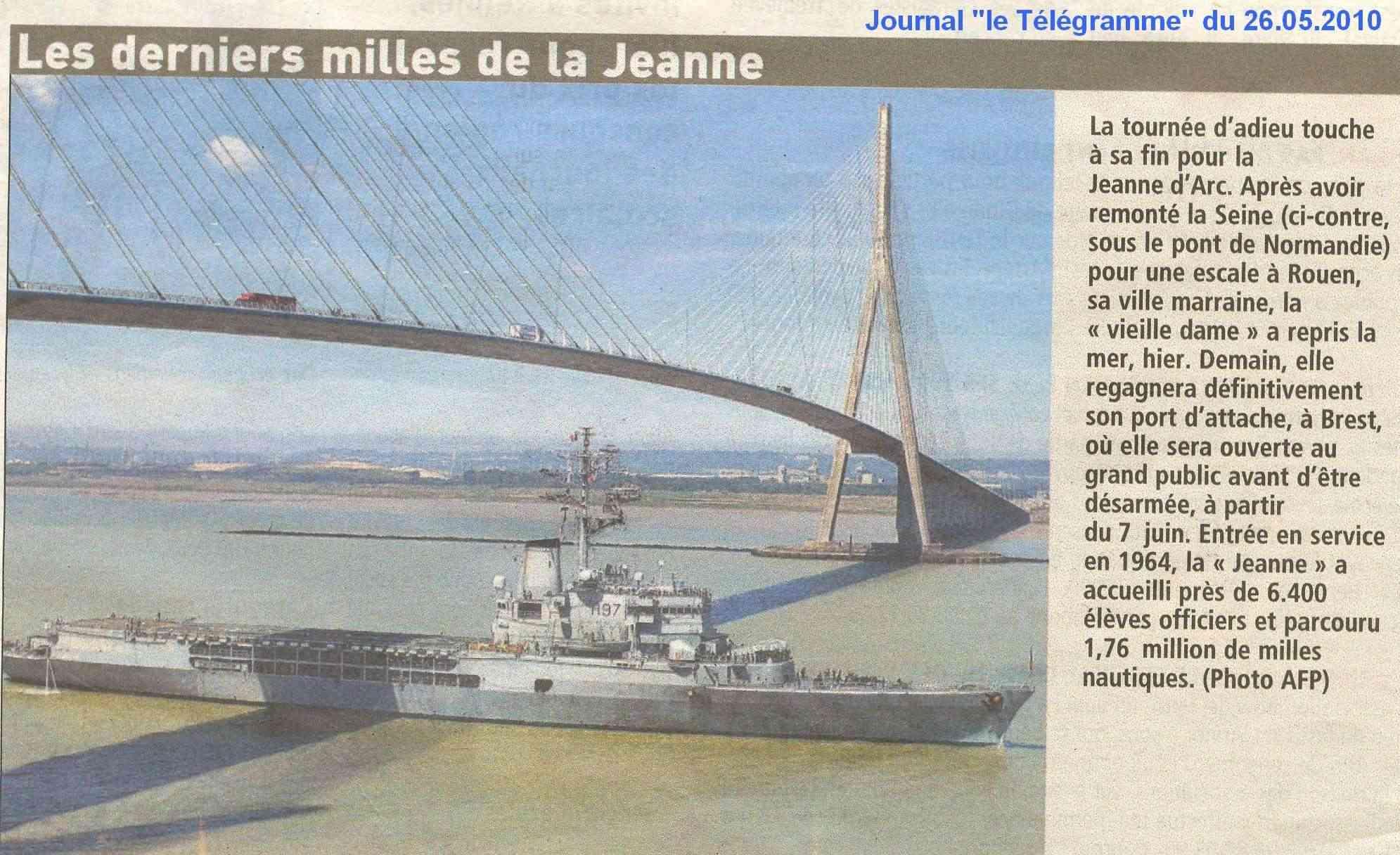 JEANNE D'ARC (PH) - VOLUME 3 - Page 3 Jeanne11