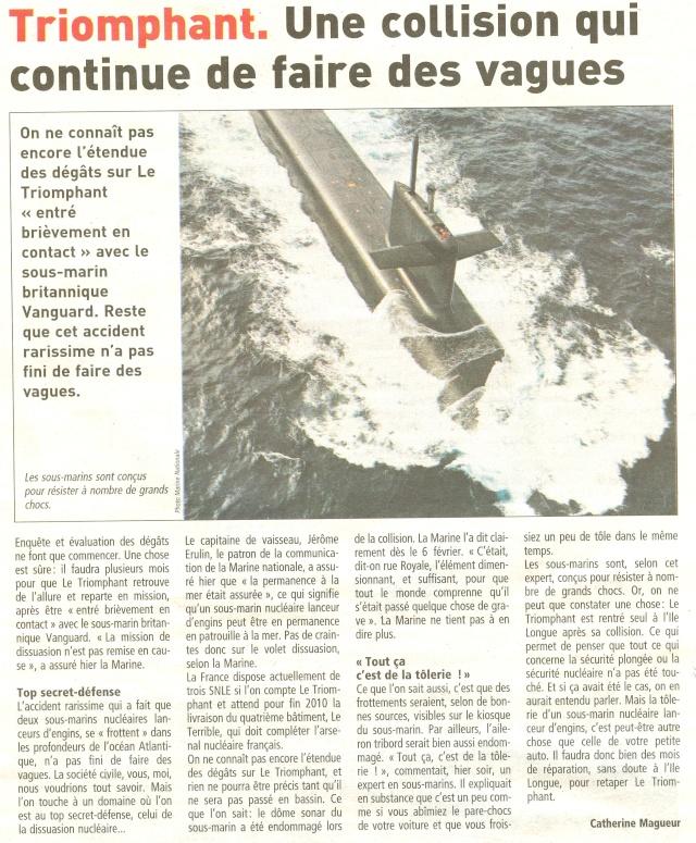 [Divers les nucs] SNLE - Page 3 Numari44
