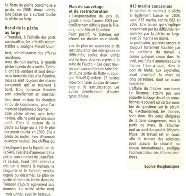 [VIE DES PORTS] Quelques bateaux de pêche (sur nos côtes Françaises) - Page 7 Pache210