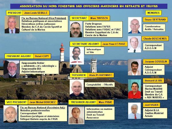 [ Associations anciens Marins ] Association Nord Finistére Trombi10