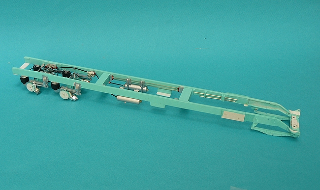 Custom Ken P1110613