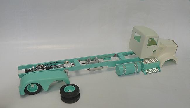 Custom Ken P1110628
