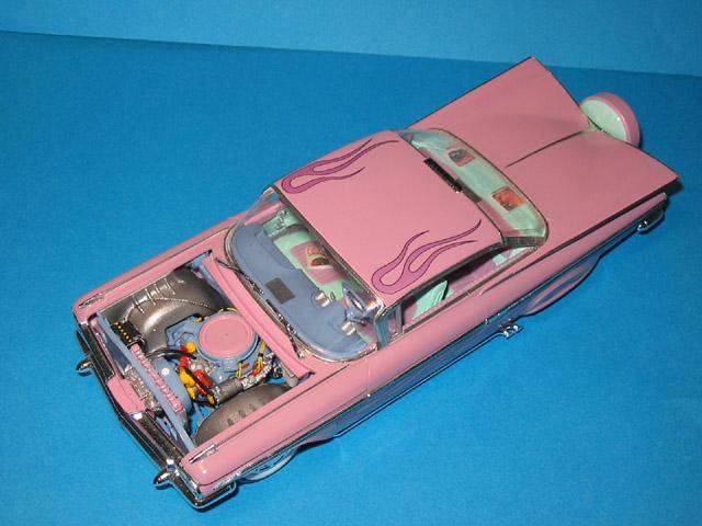 PINK LADIES  !!!!!!!!!!! Rose310