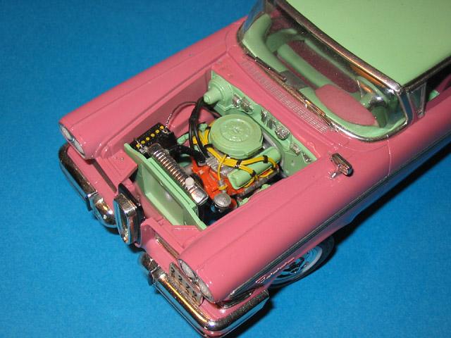 PINK LADIES  !!!!!!!!!!! Rose510