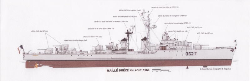 MAILLÉ BREZÉ (EE) - Page 3 007-1-10