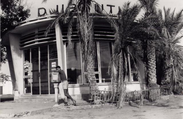 [Campagne] DJIBOUTI - TOME 1 - Page 22 Photo_16