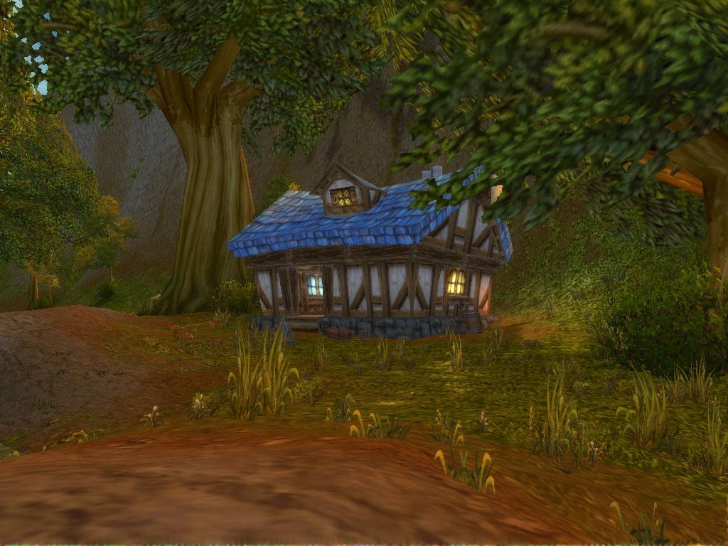 [Background] La maison parfaite Wowscr10