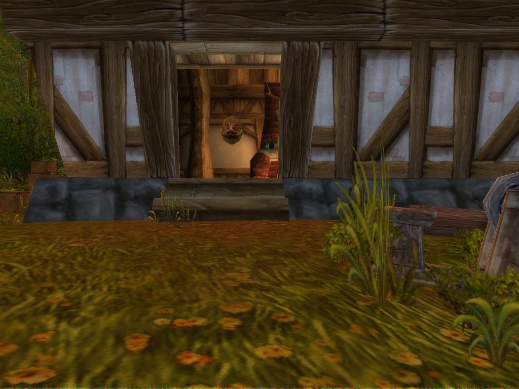 [Background] La maison parfaite Wowscr11
