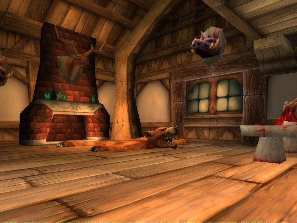 [Background] La maison parfaite Wowscr12