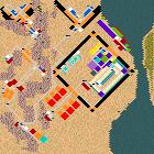 Les Murs de Jericho : Discussion Stratégie et Résultats ! Woj110