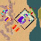 Les Murs de Jericho : Discussion Stratégie et Résultats ! Woj210