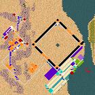 Les Murs de Jericho : Discussion Stratégie et Résultats ! Woj310