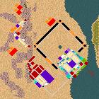 Les Murs de Jericho : Discussion Stratégie et Résultats ! Woj410