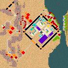 Les Murs de Jericho : Discussion Stratégie et Résultats ! Woj510