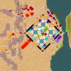Les Murs de Jericho : Discussion Stratégie et Résultats ! Woj610