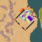 Les Murs de Jericho : Discussion Stratégie et Résultats ! Woj710