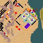 Les Murs de Jericho : Discussion Stratégie et Résultats ! Woj810