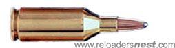 calibre 5.56 vs 223 remington et 7.62 vs .308 winchester 223wss10