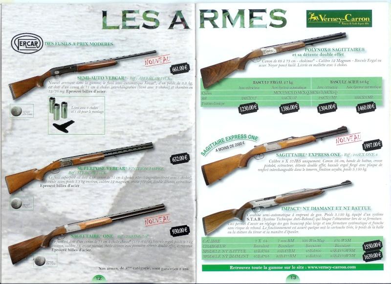 choix armes Trifs_10