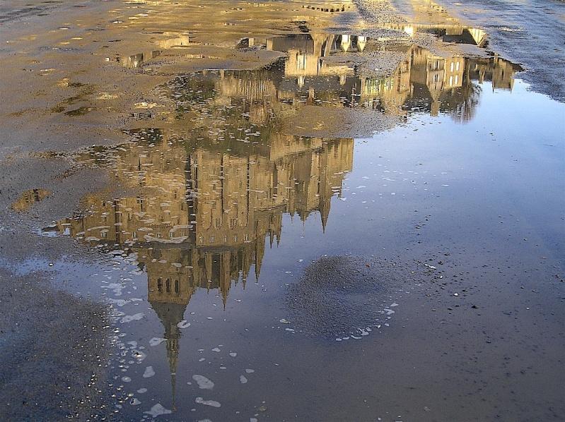 Saint-Malo [La cité Corsaire] - Page 6 Malok10