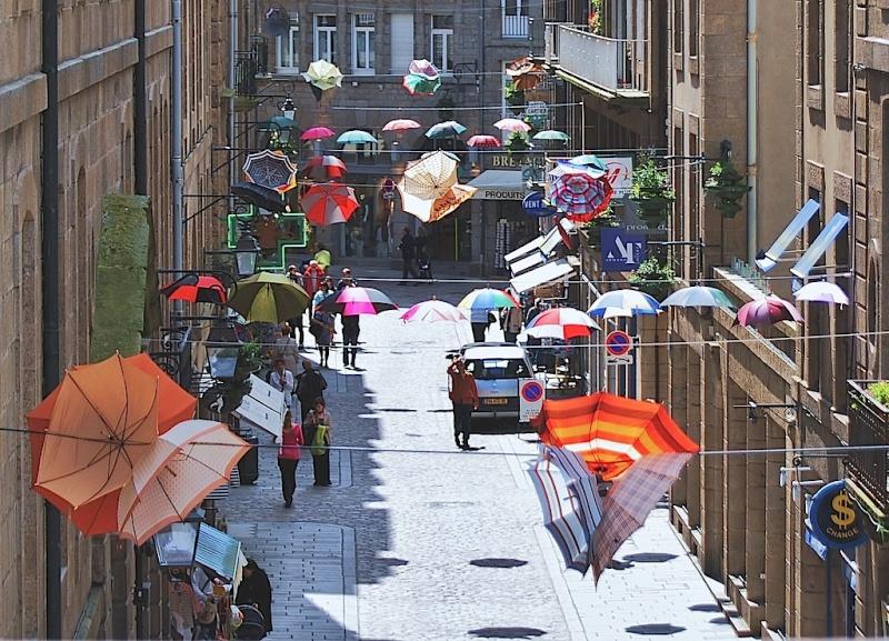 Saint-Malo [La cité Corsaire] - Page 4 Ombre10