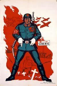 Une votation pour le retour aux pays des étrangers criminels... (vidéo) Siberi11