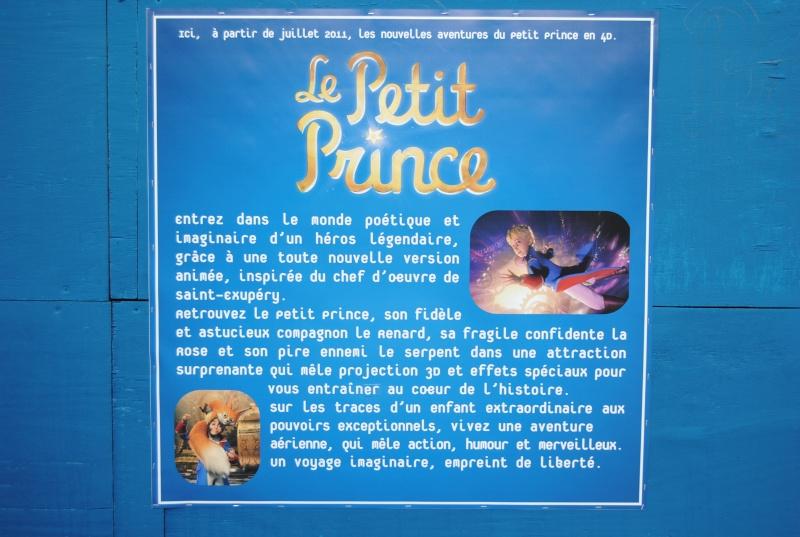 Le Petit Prince (4D 2011-2015 / Studio 16 2016-2017) - Page 5 Dsc_0211